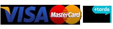 payment-logo-02.png